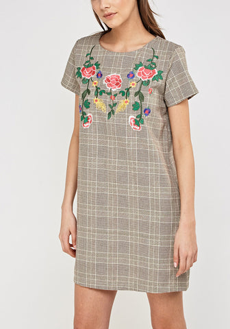 products/floral-embroidered-plaid-dress-81272-1.jpg