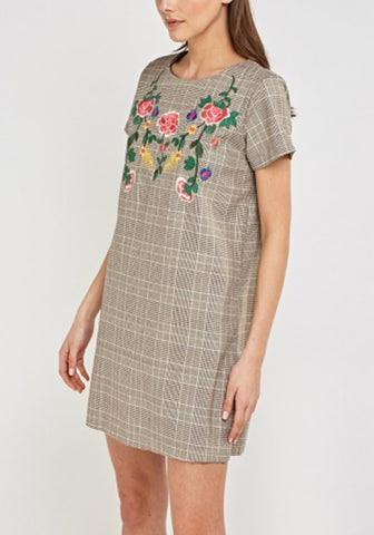 products/floral-embroidered-plaid-dress-81272-2_1.jpg