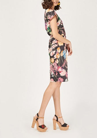 products/floral-print-wrap-hem-dress-97427-1.jpg
