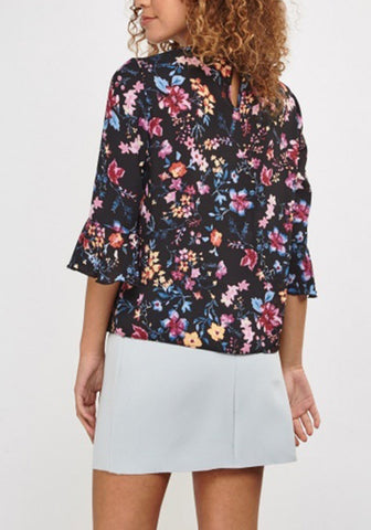 products/floral-printed-sheer-blouse-81593-2.jpg