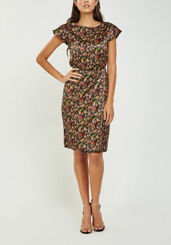 products/floral-shift-midi-dress-black-multi-97420-4.jpg