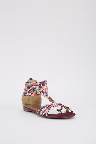 products/flower-print-ankle-strap-sandals-94421-1_1.jpg