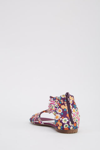 products/flower-print-ankle-strap-sandals-94421-2_1.jpg