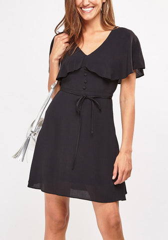 products/frilly-button-front-sheer-dress-black-85937-4.jpg