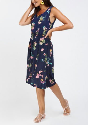 products/gathered-floral-printed-midi-dress-92344-1.jpg
