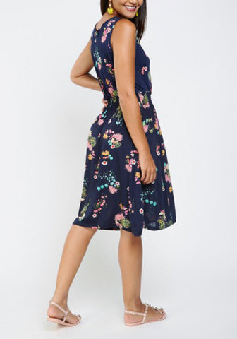 products/gathered-floral-printed-midi-dress-92344-2.jpg