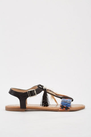 products/jacquard-pattern-feather-trim-sandals-114299-1.jpg
