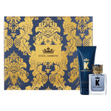 K by Dolce&Gabbana EDT Gift Set 50ml
