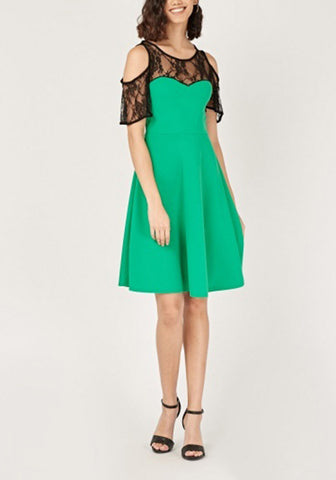 products/lace-insert-cold-shoulder-dress-green-black-97374-4.jpg