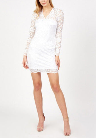 products/lace-insert-sweetheart-dress-white-102098-4.jpg