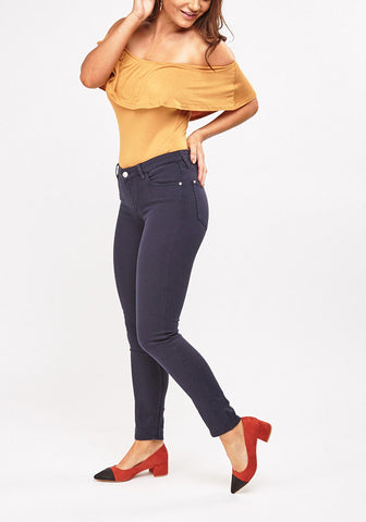 products/low-waist-skinny-fit-jeans-navy-85861-4.jpg