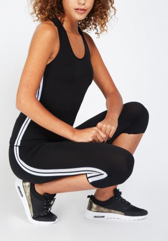 products/mesh-side-sports-tank-and-cropped-leggings-set-88405-5.jpg