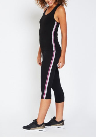 products/metallic-side-sports-tank-and-leggings-set-88442-1.jpg