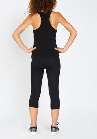 products/metallic-side-sports-tank-and-leggings-set-88442-2.jpg
