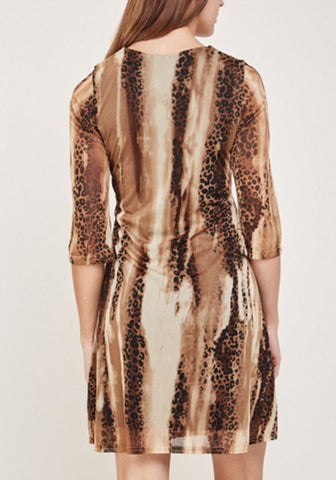products/mix-leopard-print-tunic-dress-102831-2.jpg