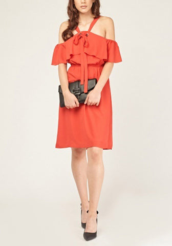 products/off-shoulder-sheer-dress-red-103122-4.jpg
