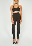Pack Of 2 Skinny Leggings