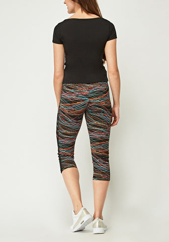 products/pack-of-2-cropped-sports-leggings-85086-2.jpg