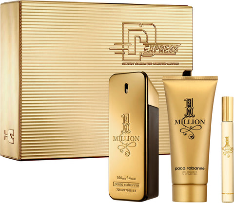 products/paco_rabanne_1_million_eau_de_toilette_spray_100ml_gift_set_2.jpg