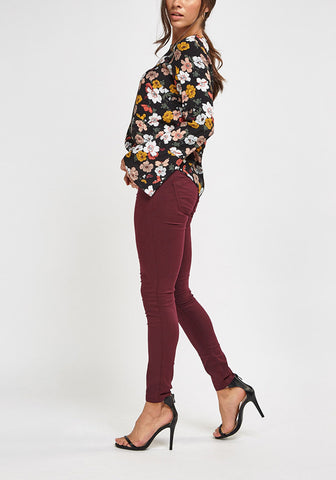 products/plum-slim-fit-jeggings-81968-1.jpg
