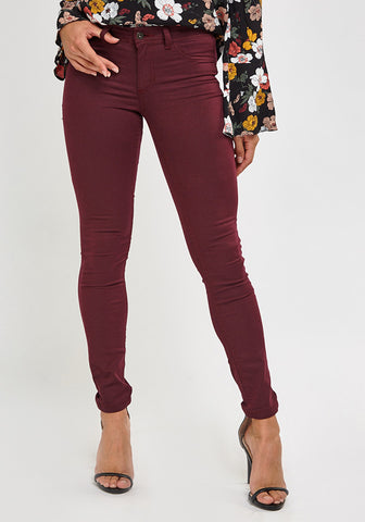 products/plum-slim-fit-jeggings-81968-3.jpg