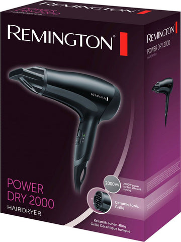products/remington-2000w.jpg