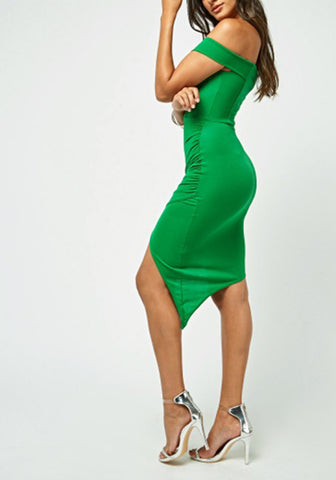 products/ruched-side-asymmetric-wrap-dress-90925-1.jpg