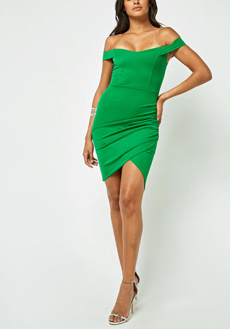 products/ruched-side-asymmetric-wrap-dress-green-90925-4.jpg