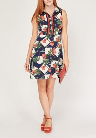 products/ruffled-neck-printed-dress-navy-multi-98066-4.jpg