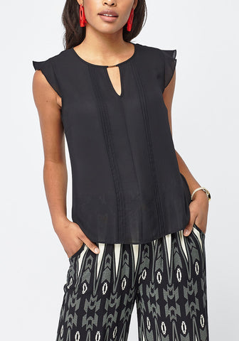 products/sheer-keyhole-front-blouse-black-82561-5.jpg