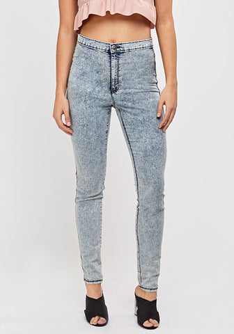 products/slim-fit-high-waisted-denim-jeggings-85295-3.jpg