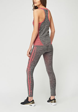 products/speckled-sports-tank-and-leggings-set-80769-2.jpg