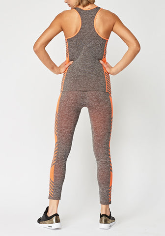 products/speckled-sports-tank-top-and-leggings-set-82229-2.jpg