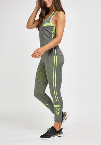 products/sports-printed-tank-and-leggings-set-81598-1.jpg
