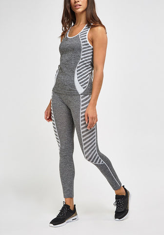 products/sports-tank-and-leggings-casual-set-81558-1.jpg