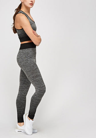 products/tank-top-and-leggings-sports-set-77062-1.jpg