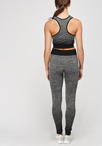 products/tank-top-and-leggings-sports-set-77062-2.jpg
