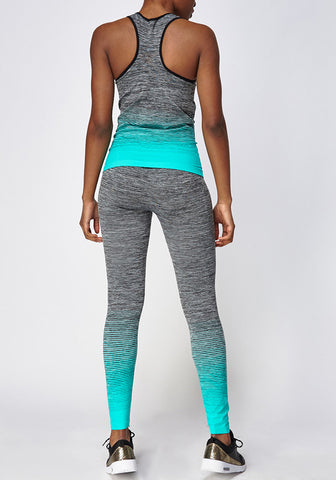 products/turquoise-mixed-tank-top-and-leggings-sports-set-77059-2.jpg