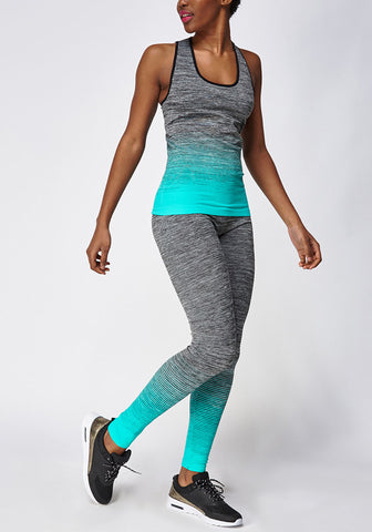 products/turquoise-mixed-tank-top-and-leggings-sports-set-grey-turquoise-77059-4.jpg