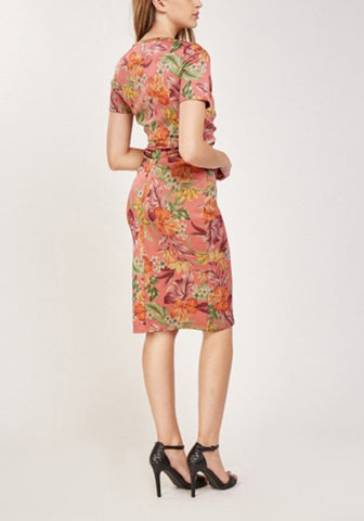 products/vintage-floral-print-midi-dress-96920-2.jpg