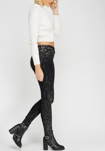 products/washed-black-skinny-jeans-69216-1.jpg