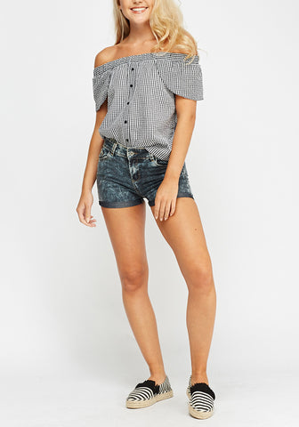 products/washed-charcoal-denim-shorts-washed-charcoal-62817-4.jpg