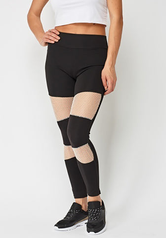 products/white-perforated-insert-sports-leggings-82169-3.jpg