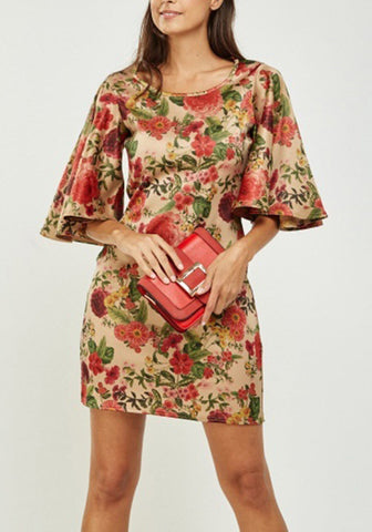 products/wide-sleeve-floral-dress-light-brown-multi-97491-4.jpg