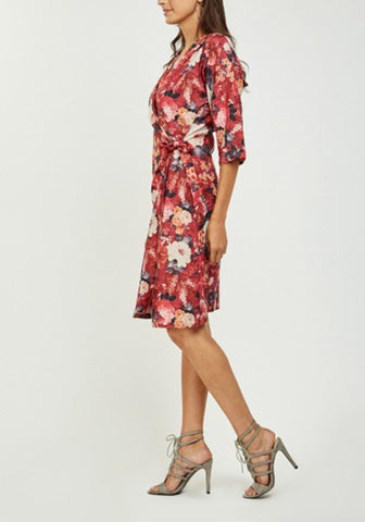 products/wrap-tie-up-floral-dress-97493-1.jpg