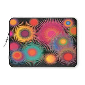 Bold © Laptop Sleeve