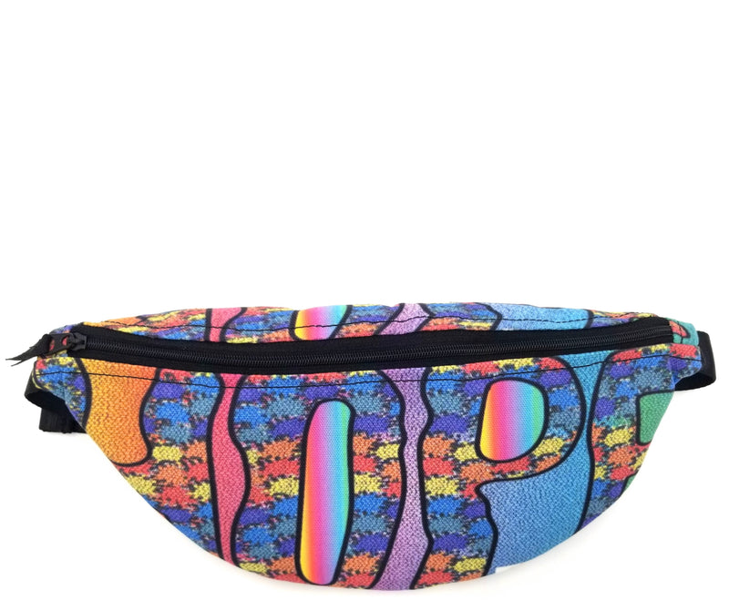 Hope © Fanny Pack 2.0