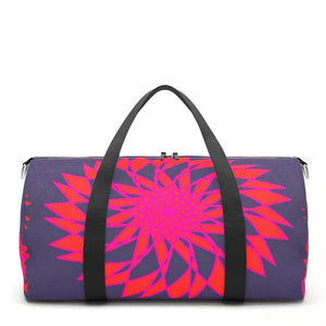 Kaleidoscope 7 © Duffel Bag