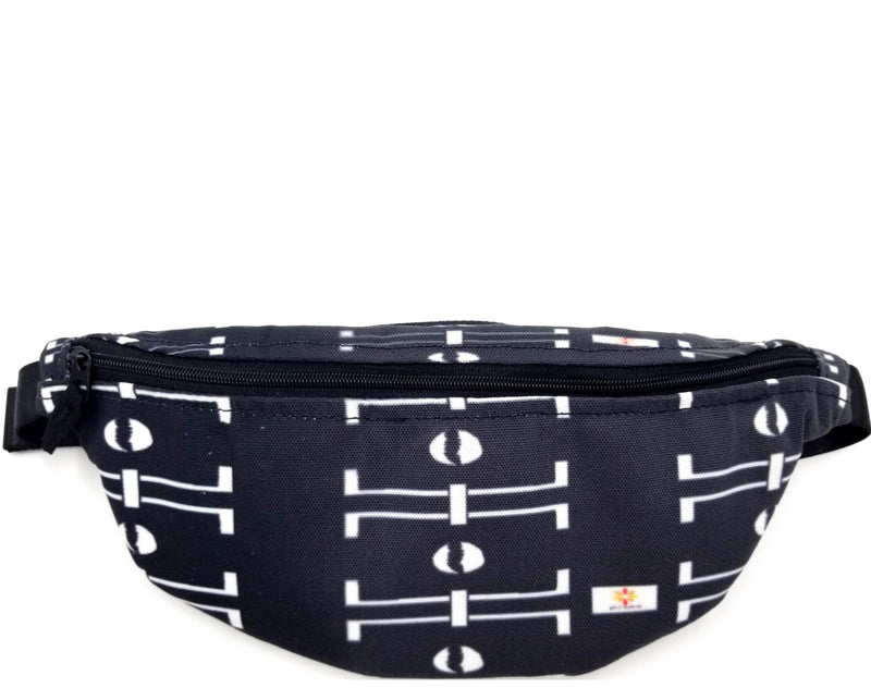 Mud Cloth Pattern 3 © Fanny Pack 2.0