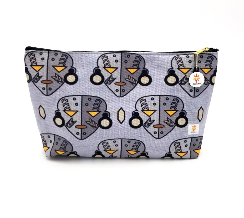Tribal 2 © T-Bottom Accessory Pouches